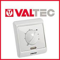 Комнатный термостат VALTEC (VT.AC601)