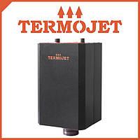 Охладитель для твердотопливных котлов TERMOJET СК-58 в кожухе, фото 1