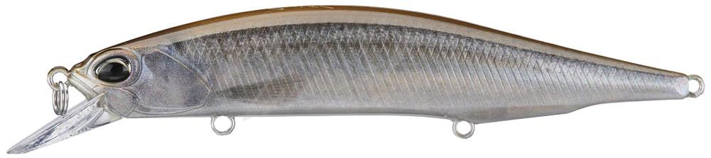 Воблер DUO Realis Jerkbait 110SP 110mm 16.2g CCC3816 Wakasagi ND