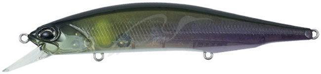 Воблер DUO Realis Jerkbait 110SP 110mm 16.2 g GEA3137