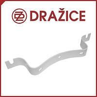 Крепежный кронштейн бойлера DRAZICE 470x70мм (102000702)