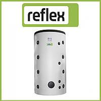 Буферная емкость REFLEX HF 500/R_С (7842700)