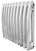 Радиатор чугунный VIADRUS STYL 500/600/130 (1375W)