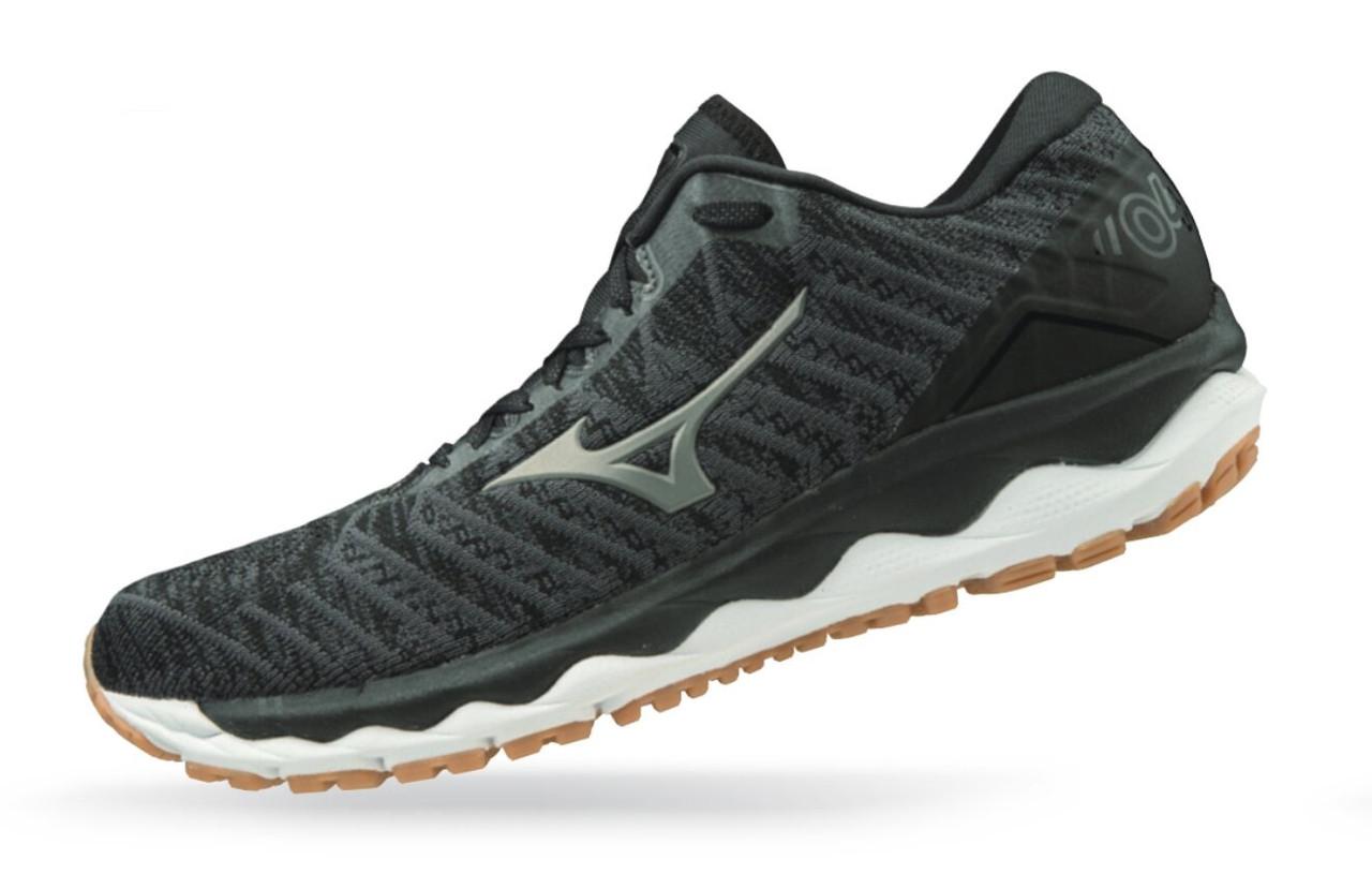Кроссовки для бега Mizuno Wave Sky 4 WaveKnit W J1GD2025-49