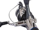 Котушка Shimano Super GT 2500 RD 3+1BB, фото 5