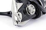 Котушка Shimano Sustain 4000 FI 8+1BB, фото 6
