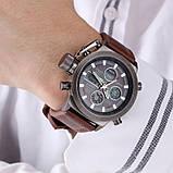 Военные часы AMST am3003 копия, фото 2
