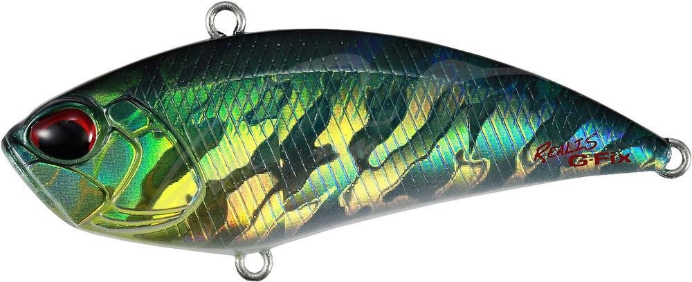Воблер DUO Realis Vibration 68 G-Fix 68mm 21.0 g AJA3087