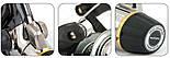 Котушка Shimano Super GT 4000 RC 3+1BB, фото 2