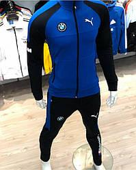 Мужской спортивный костюм, Мужской костюм ВМВ, Спортивный костюм мужской, Мужской спортивный костюм,