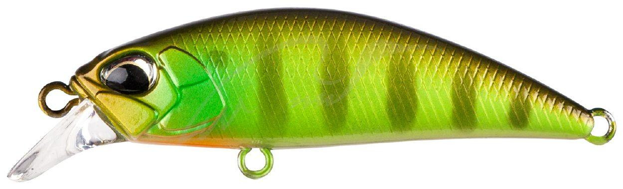Воблер DUO Spearhead Ryuki 45S 45mm 4.0 g CCC3055