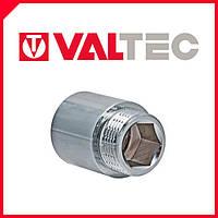 """Удлинитель VALTEC 3/4"""" (VTr.198.C) 1.5см, фото 1"""