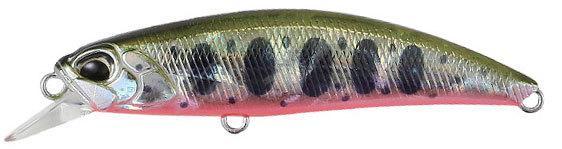 Воблер DUO Ryuki 60S 6.5 g ADA4068