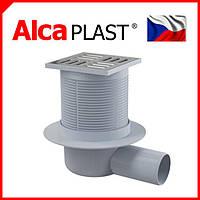 Сливной трап Alca Plast APV31 (сухой затвор)