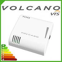 Потенциометр (регулятор скорости вращения) VR EC (0-10V) для VOLCANO