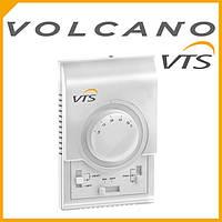 Регулятор скорости вращения вентилятора VTS PLANT для тепловентилятора VOLCANO (TR110C)