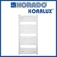 Полотенцесушитель KORALUX RONDO Classic 600х1820мм (1166W)