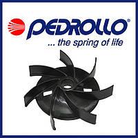 Крыльчатка обдува PEDROLLO 14VN076 - MEC71 (10M) (оригинал)