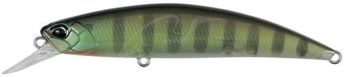 Воблер DUO Spearhead Ryuki 80S 80mm 12.0g CCC3055
