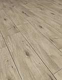15x60 Керамическая плитка керамогранит Alpina Wood Альпина Вуд светло-серый, фото 3