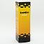 StoMite - ефективний спрей від кліщів (Стома), фото 2