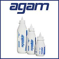 Смазывающее средство AGAM AGASLIDE 250 мл.