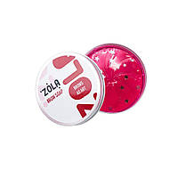 Мило для брів міні-версія, 25 гр. TM ZOLA