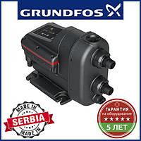 Насосная станция Grundfos SCALA2 3-45 98562862, фото 1