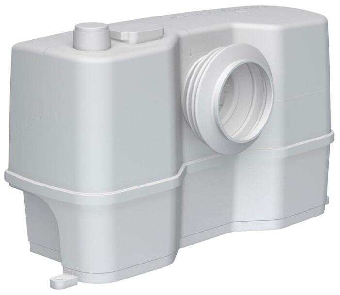 Автоматическая канализационная установка Grundfos Sololift 2 WC-1 (97775314)