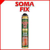 Пена монтажная профессиональная SOMA FIX 50LT S911