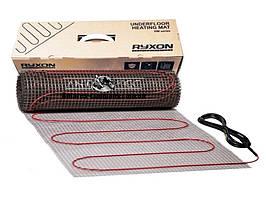 Мат для теплого пола Ryxon HM-200 (8 м2)