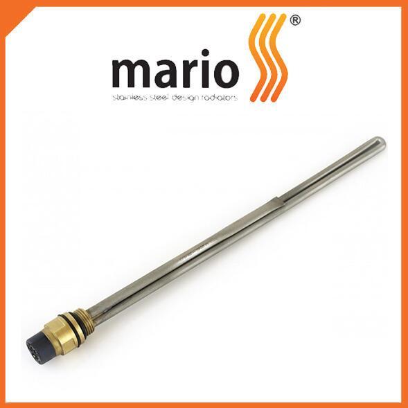 Нагревательный элемент TERMA SPLIT TS1 200W