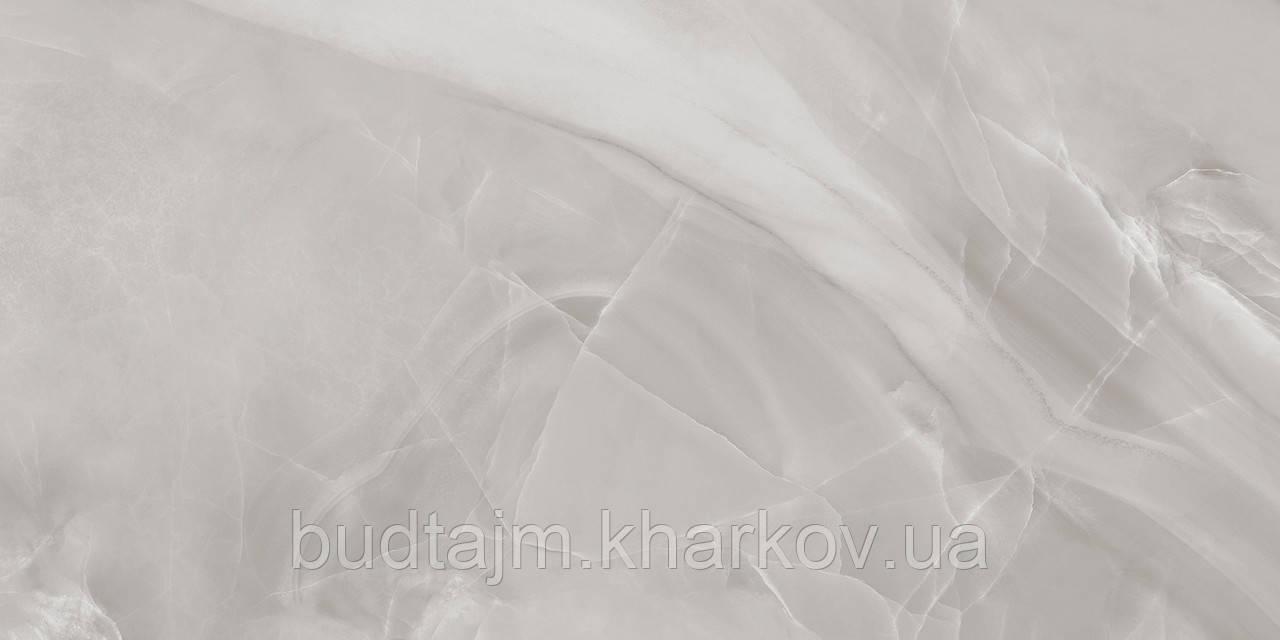 30х60 Керамическая плитка стена Lazurro Лазуро  светло-бежевый