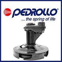 Эжектор-диффузор для PEDROLLO 10M (оригинал)
