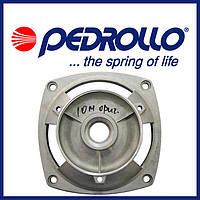 Корзина для PEDROLLO 10М (средняя часть насоса) алюминий/оригинал