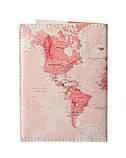 Обложка на загранпаспорт, фото 2