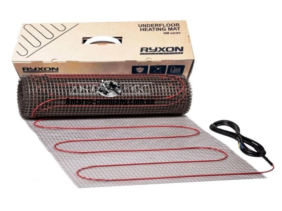 Мат для теплого пола Ryxon HM-200 (12 м2)