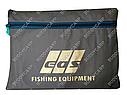 Плащ дождевик EOS Fishing Equipment XL, фото 3