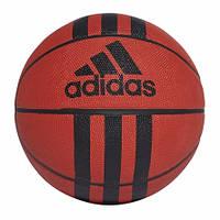 Adidas 3-Stripes мяч 977
