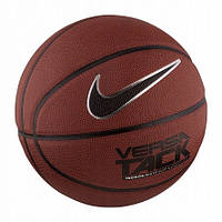 Nike Versa Тэк 8P Мяч 855
