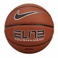 Nike Elite Tournament мяч 855
