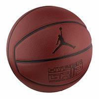 Баскетбольный мяч Nike Jordan HyperGrip 4P мяч 858