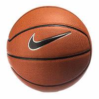 Nike Леброн All Courts 4P мяч 855