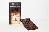 Пряный шоколад 70г Prodan`s