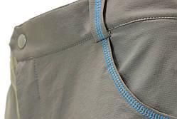 Travel Extreme шорты мужские треккинговые CORVUS, фото 3