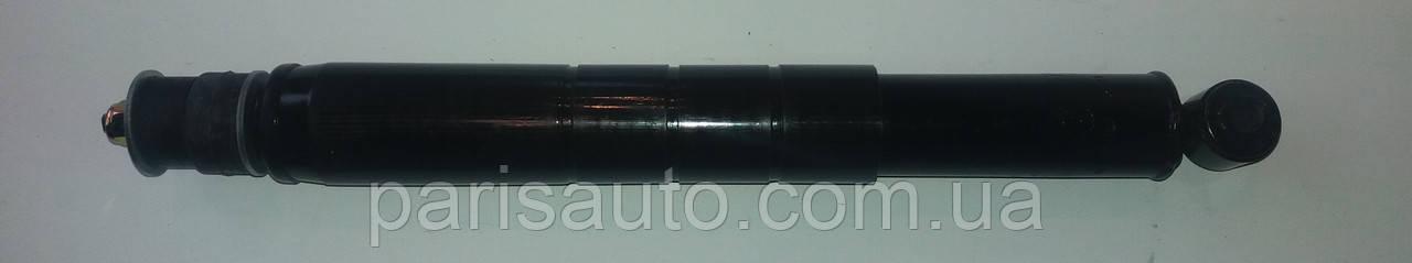 Амортизатор задний Nissan Micra 2 (K11)  10.92->01.02  AR Record France 104081