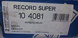 Амортизатор задний Nissan Micra 2 (K11)  10.92->01.02  AR Record France 104081, фото 7