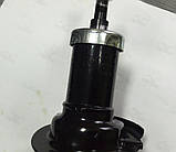 Амортизатор передний левый Peugeot 605 94- AVG Record 104238, фото 2