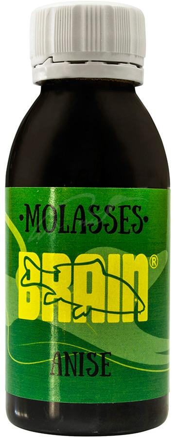 Добавка Brain Molasses Anise (анис) 120ml