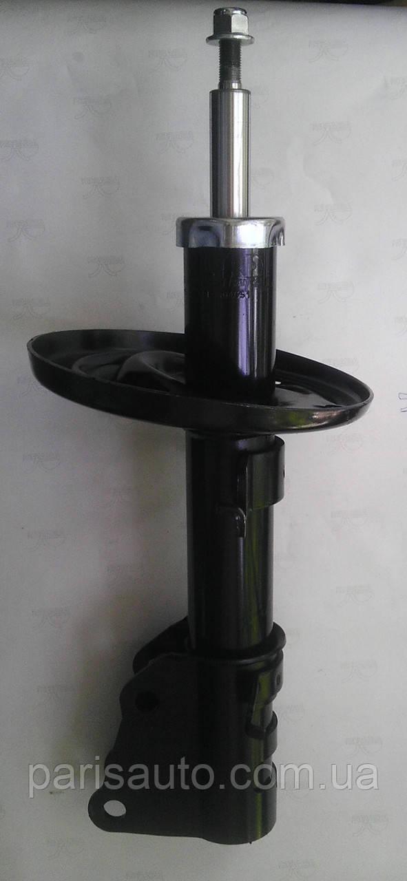 Амортизатор  передний  Renault Kango ll,  2008г-   Mersedes Citan (75 mm) (tube diam. 52 mm)